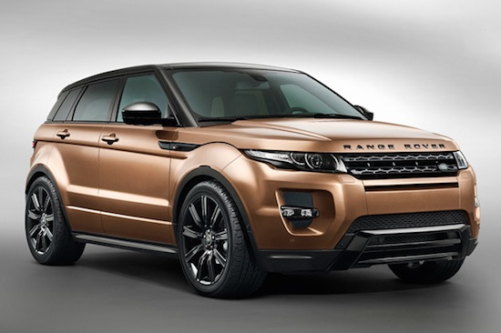 Name:  2014-range-rover-evoque.jpg