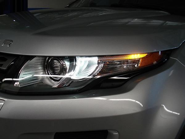 signature lighting. Name: Before1 600.jpg Views: 1221 Size: 76.6 Signature Lighting