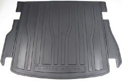 Name:  cargo mat.JPG Views: 276 Size:  13.0 KB