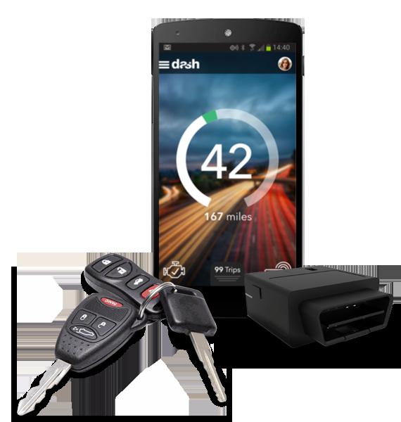 Name:  dash-keys-phone-device.png Views: 1503 Size:  234.2 KB