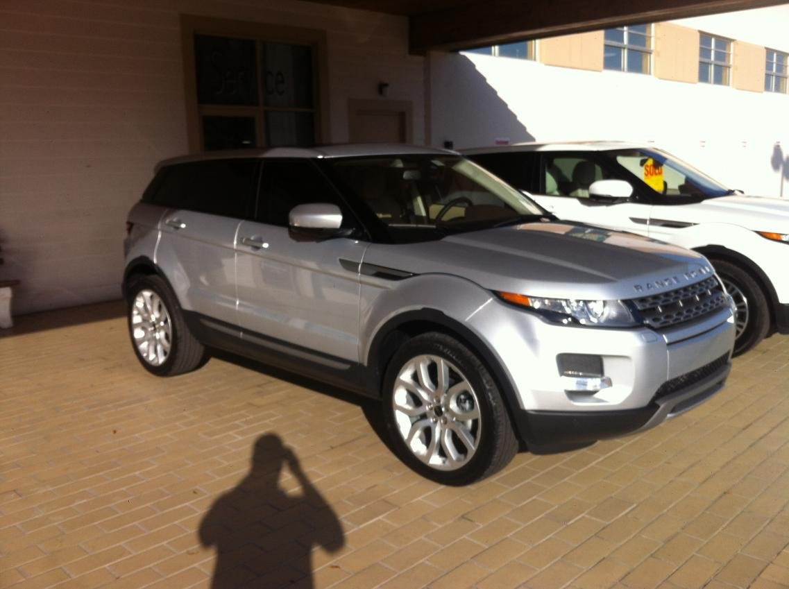 Name:  evoque 001.jpg