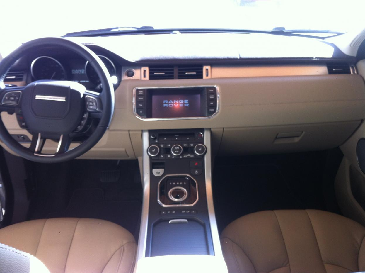 Name:  evoque 003.jpg