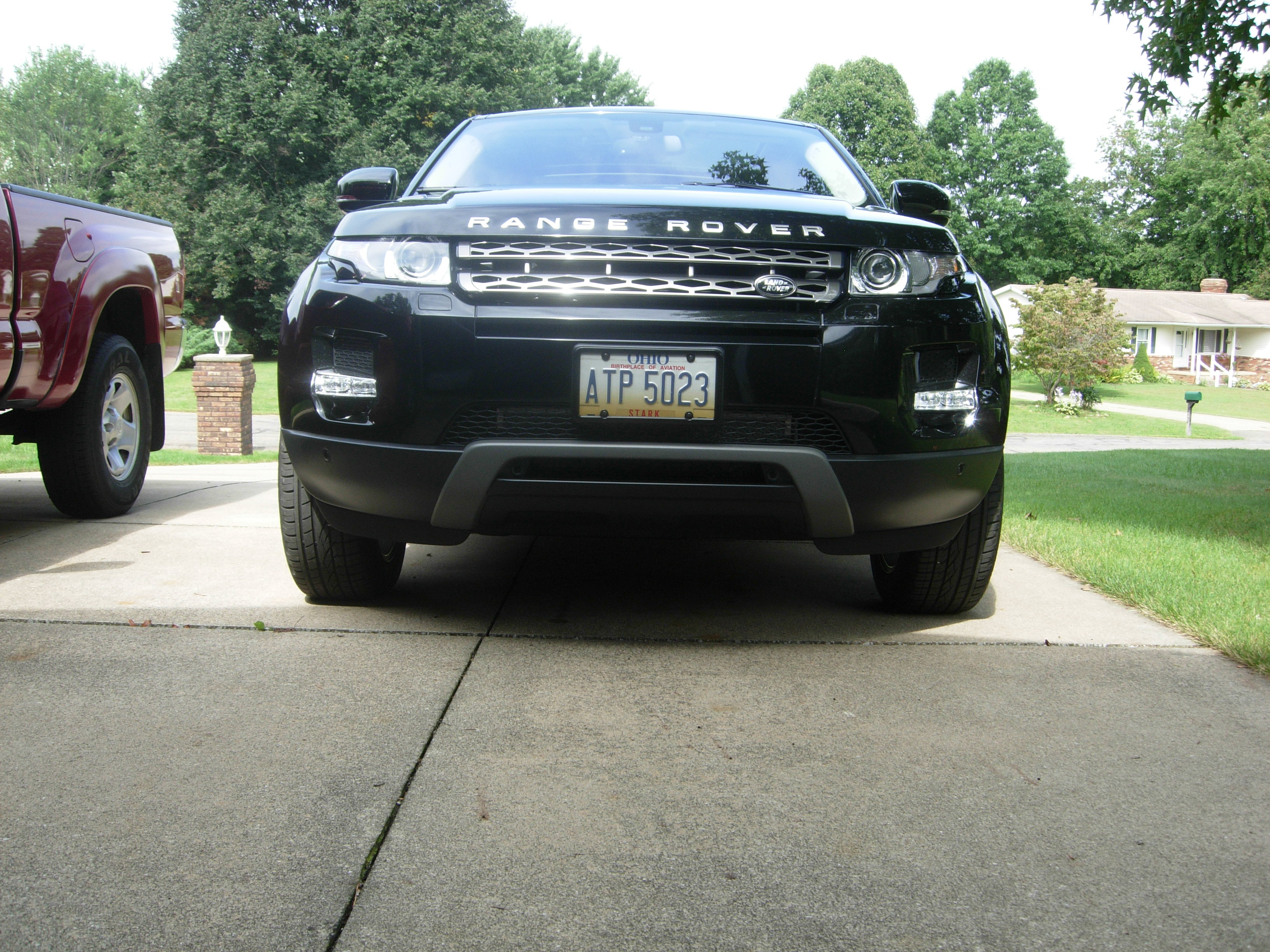 Name:  evoque after skid plate1.JPG Views: 153 Size:  1.57 MB