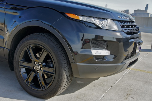 Name:  evoque after02.jpg Views: 4782 Size:  87.7 KB