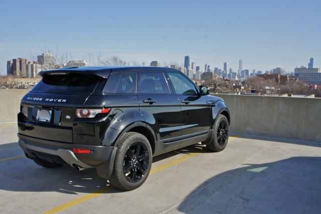 Name:  evoque after03.jpg Views: 2284 Size:  69.3 KB