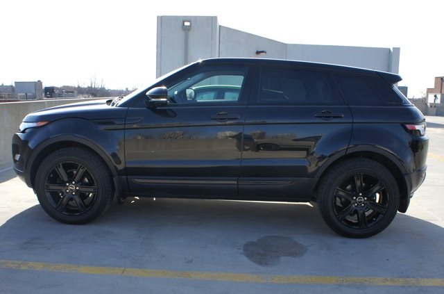 Name:  evoque after05.jpg Views: 2697 Size:  59.8 KB