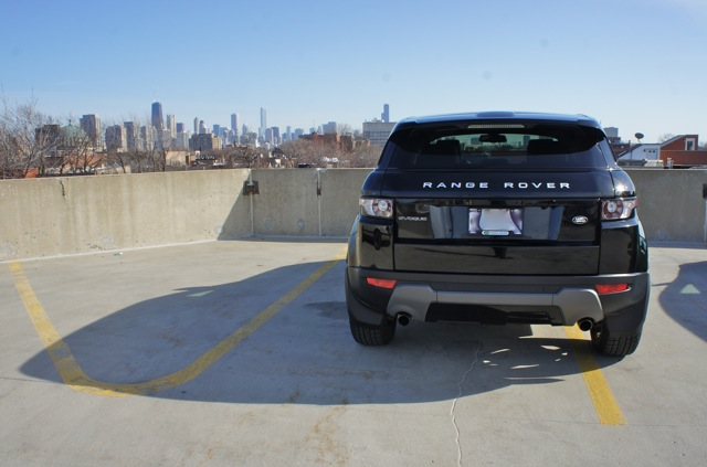 Name:  evoque after07.jpg Views: 5126 Size:  65.6 KB