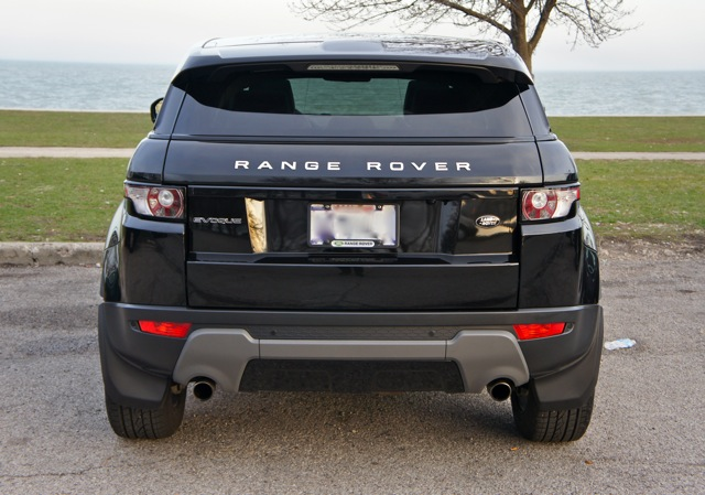 Name:  evoque after11.jpg Views: 7403 Size:  99.3 KB