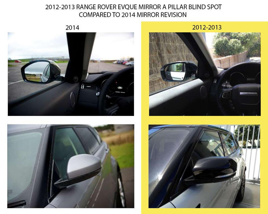 Name:  Evoque Mirror Comparison.jpg Views: 1311 Size:  164.2 KB