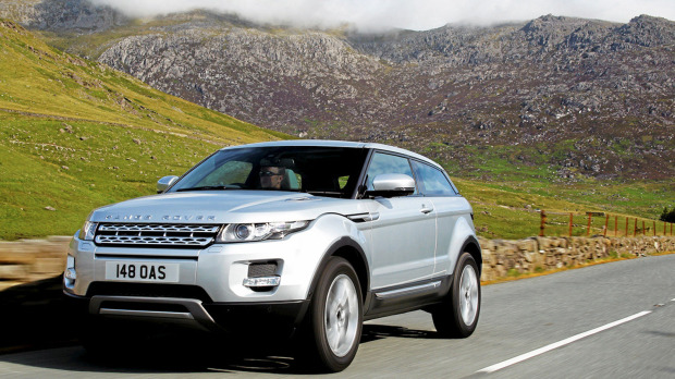 Name:  evoque-resurgence.jpg