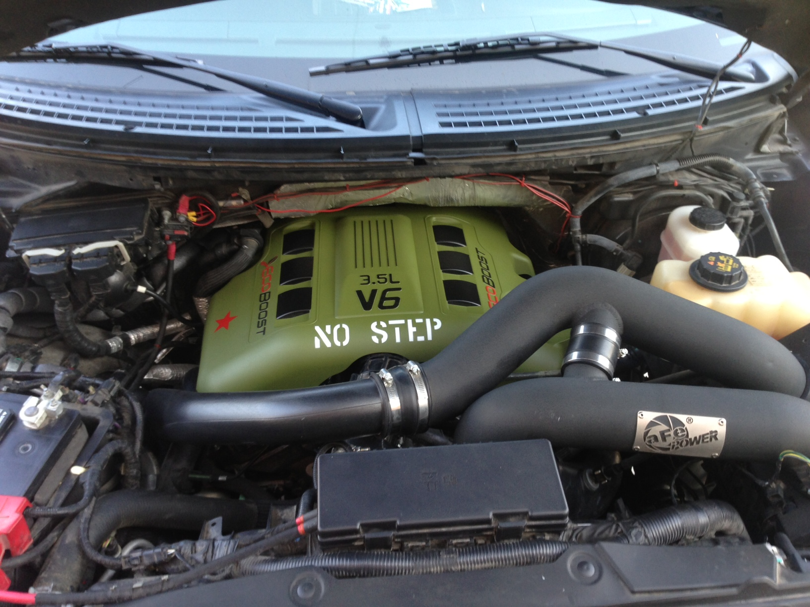Name:  f150enginecover.JPG Views: 1533 Size:  606.7 KB