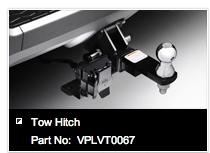 Name:  hitch.jpg Views: 583 Size:  14.7 KB