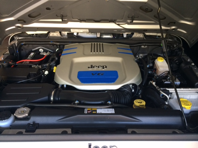 Name:  jeepenginecover.JPG Views: 380 Size:  111.2 KB