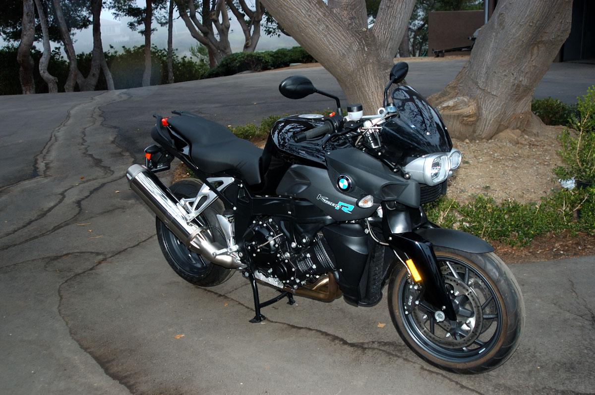 Name:  My bike 2Copy.jpg Views: 173 Size:  243.2 KB