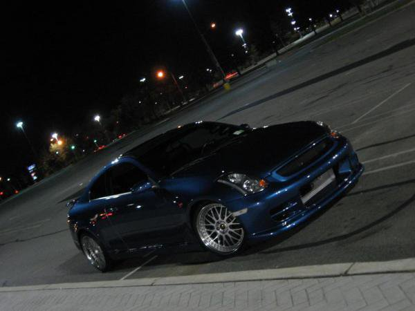 Name:  parknight.jpg Views: 1109 Size:  33.7 KB