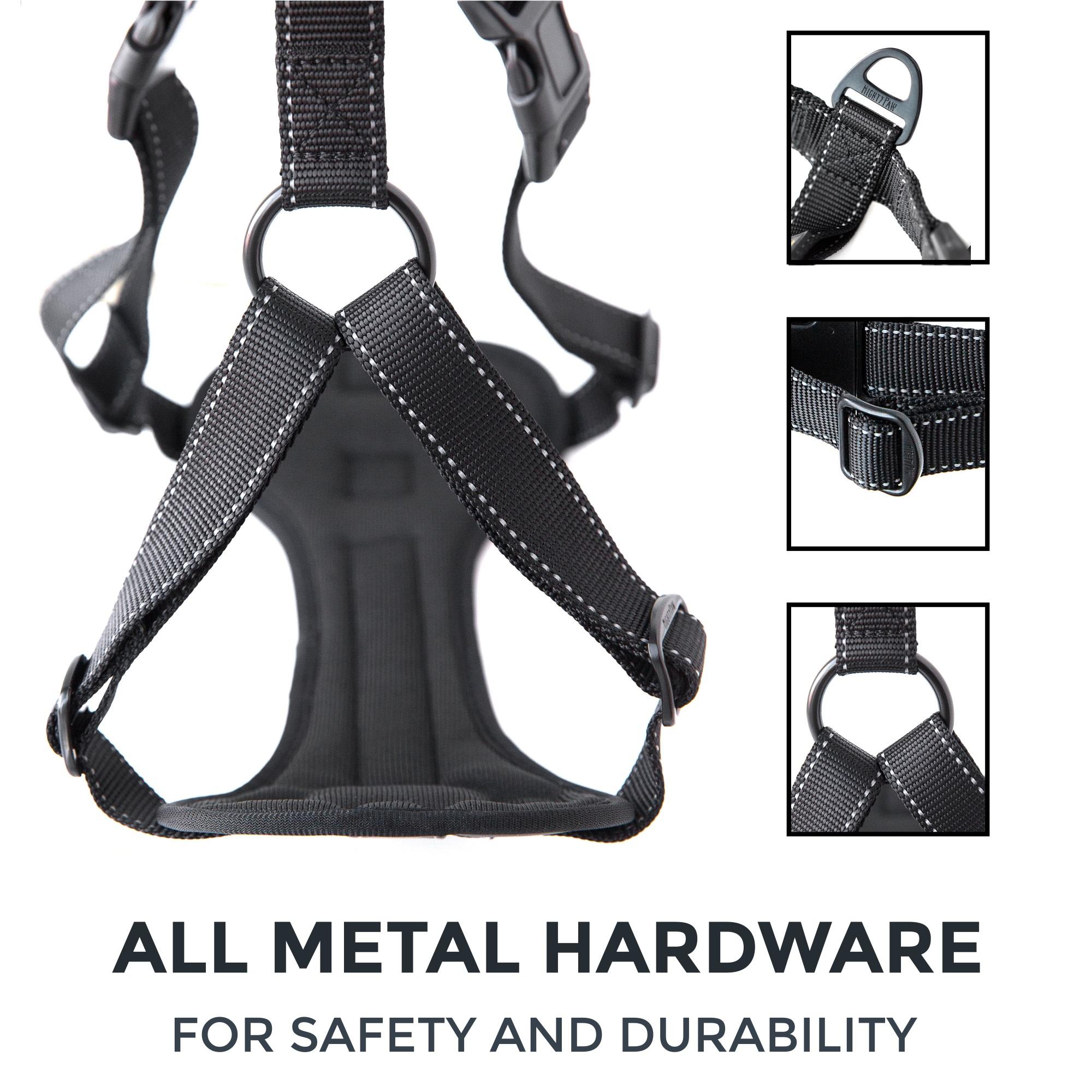 Name:  pure-auto-dog-harness-3.jpg Views: 309 Size:  740.0 KB