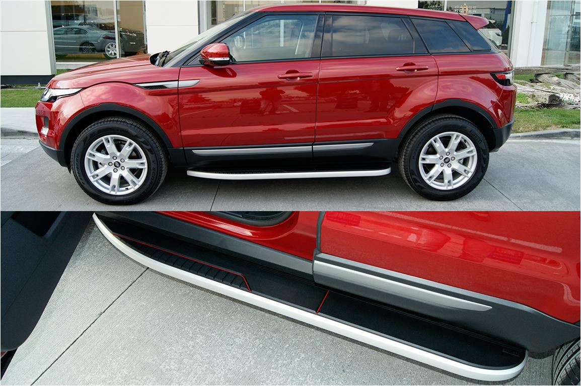 Name:  Range Rover Evoque Side Steps.jpg Views: 9449 Size:  950.2 KB