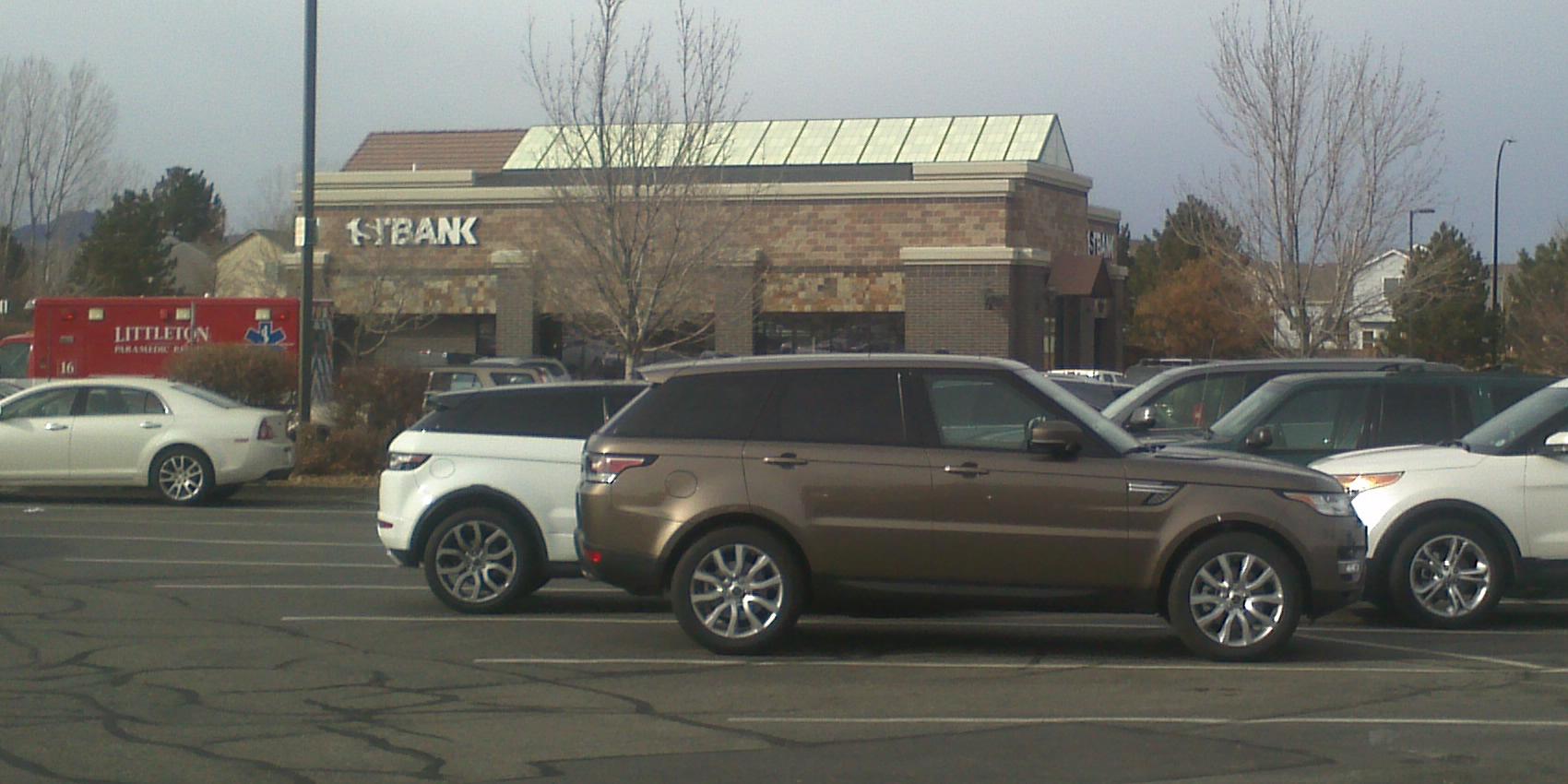 Name:  Range Rover Lines.jpg Views: 2266 Size:  379.4 KB