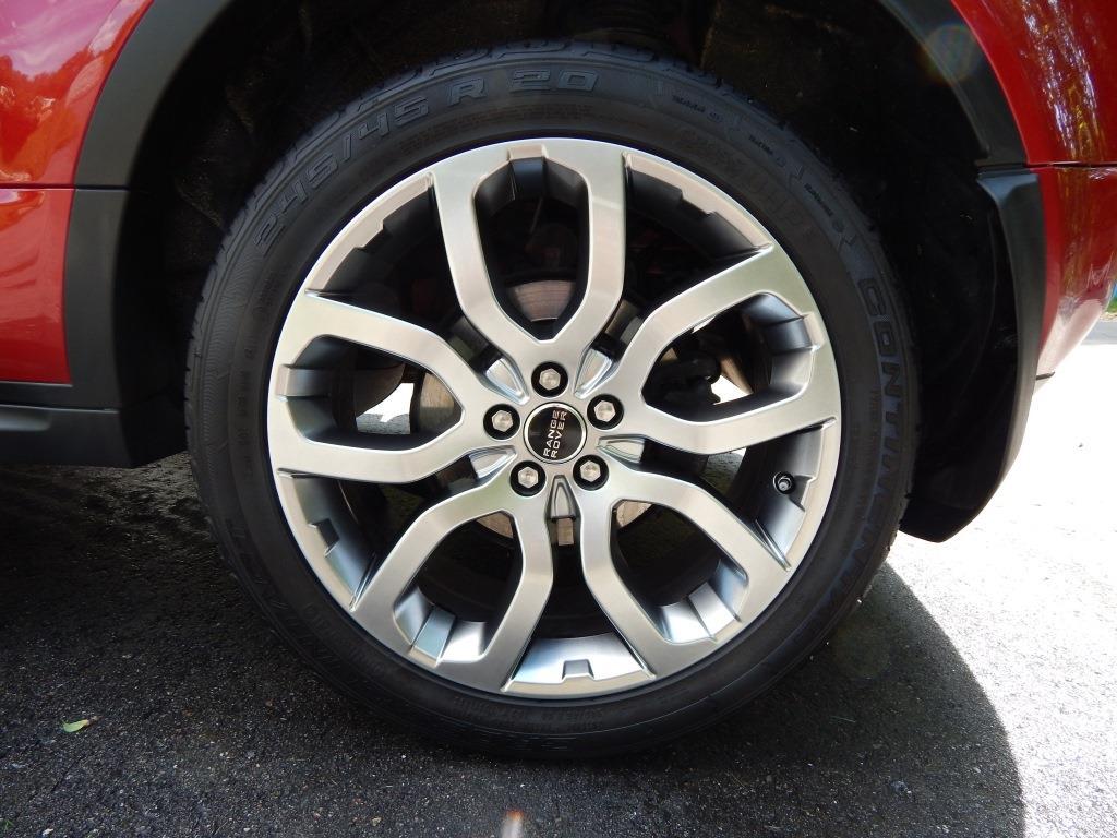 Name:  wheel1.JPG Views: 996 Size:  131.6 KB