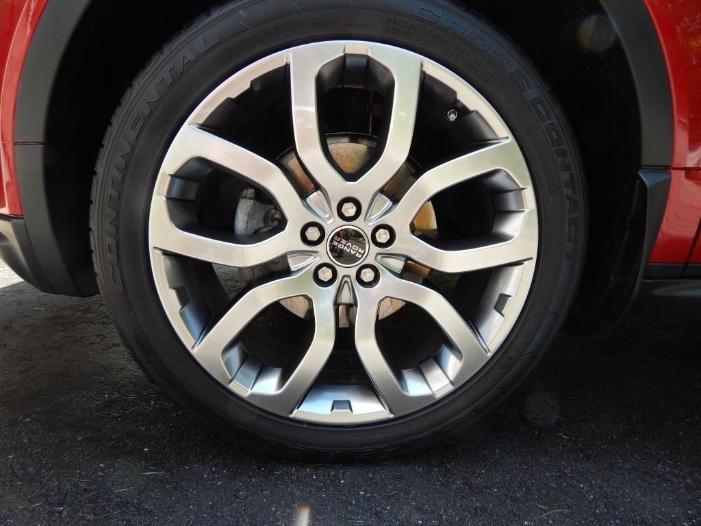 Name:  wheel2.JPG Views: 723 Size:  117.7 KB
