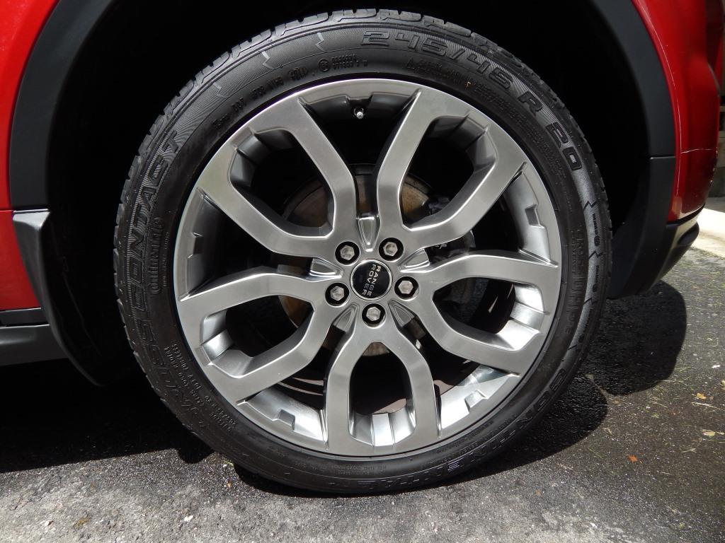 Name:  wheel3.JPG Views: 945 Size:  142.1 KB