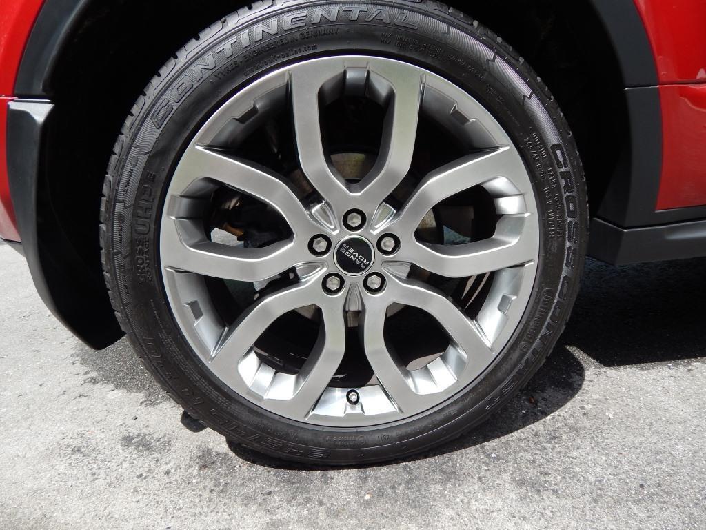 Name:  wheel4.JPG Views: 628 Size:  146.5 KB